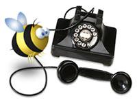 PhoneBee
