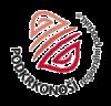 logo Podkrkonoší