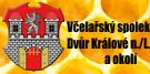 vcelari-dknl.webnode.cz/aktuality-pro-vcelare