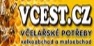 www.vcest.cz