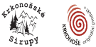 http://krkonosskesirupy.cz/