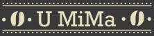 www.umima.cz